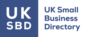 SME business, accounting and tax support. We look forward to supporting our business community