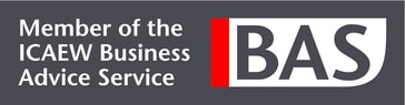 Business Advisory Services for Start up's, SME and entrepreneurial businesses