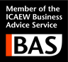 Business Advisory Service, Business Advice, Funding, Trade Finance, bookkeeping, cash flow, XERO