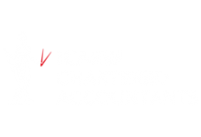 self-assessment, Corporate finance, Working capital, Business Adviser, investment planning, Capital Gains Tax, Tax Adviser, accountants in wilmslow, cheshire, stockport