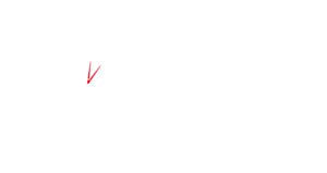 Corporate finance, Working capital, Business Adviser, investment planning, Capital Gains Tax, Tax Adviser, accountants in wilmslow, cheshire, stockport