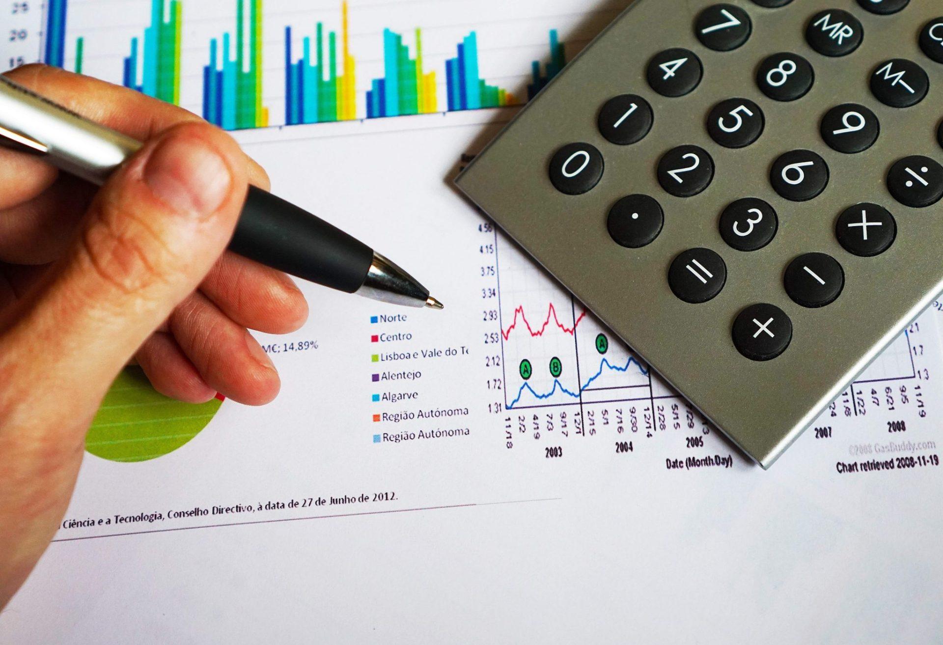 CFO, finance manager, management accountant, funding, cost savings, revenue pipeline, Kiaban, JIT, working capital, debtors management, risk management