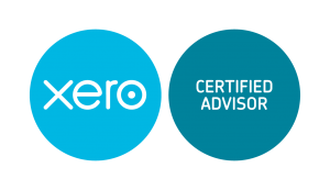 Xero Certified, cloud accounting, getting paid quicker, budgeting, management accounts, bookkeeping